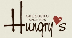 Hungry's Cafe & Bistro photo