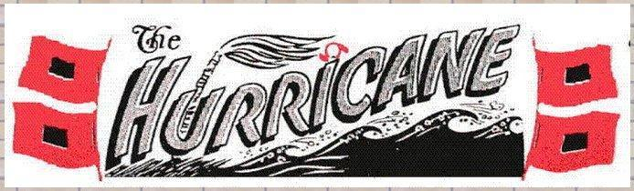 Hurricane Grill photo