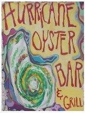 Hurricane Oyster Bar photo