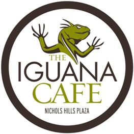 The Iguana Cafe photo