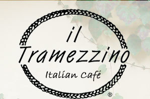 Il Tramezzino photo