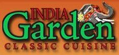 India Garden photo