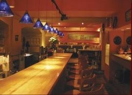 Indian Cafe photo