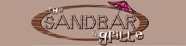Sand Bar & Grill photo
