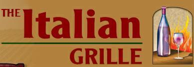 Italian Grille photo