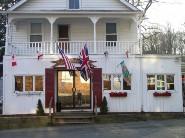 Ivoryton Tavern Cafe photo