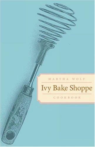 Ivy Bake Shoppe & Cafe photo