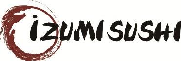 Izumi Japanese Sushi & Grill photo