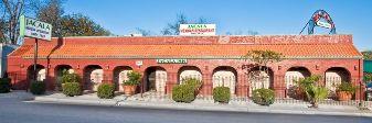 Jacala Mexican Restaurant photo