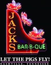 Jack's Bar-B-Que photo