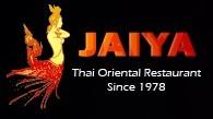 Jaiya photo