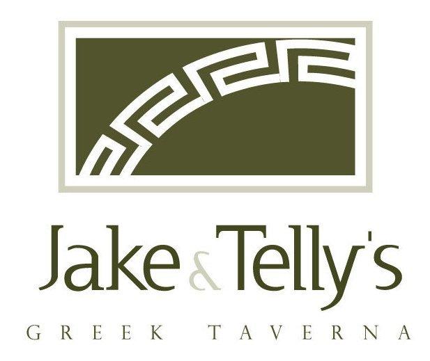 Jake & Telly's Greek Cuisine photo