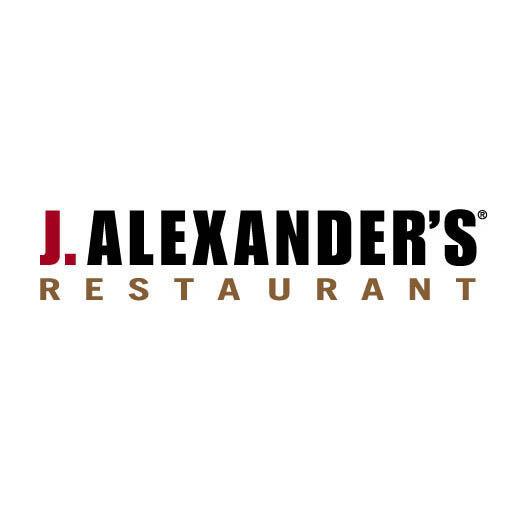 J Alexander 39 S Restaurant Baton Rouge La Menu And Reviews
