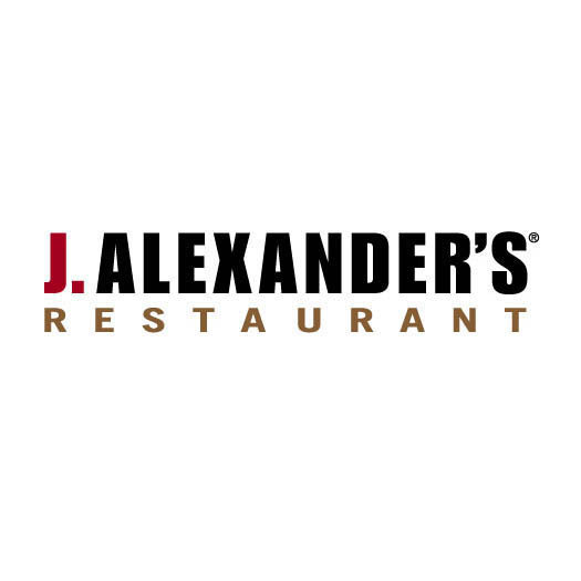 J. Alexander's - Small User Photo