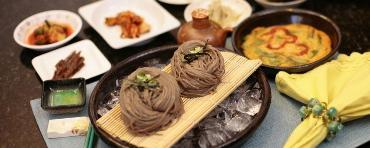 Jangsujang Restaurant photo