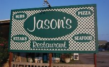 Jason's Restaurant photo