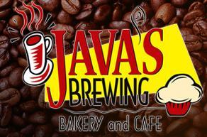 Java's Brewing Bakery and Cafe photo