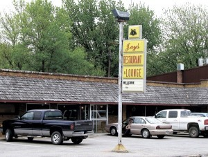 Jay's Restaurant & Lounge photo