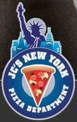 Al's New York Pizza Dept - Small User Photo