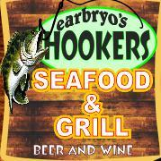 Jearbryo's Hookers Seafood & Grill photo