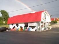 Jefferson Dairy photo