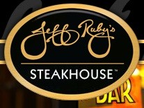 Jeff Ruby's Steakhouse - Small User Photo