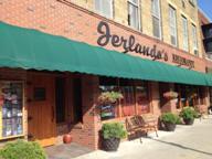 Jerlando's Pizza Co - Watkins Glen, NY