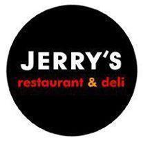 Jerry's Famous Deli photo