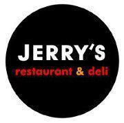 Jerry's Famous Deli photo