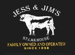 Jess & Jim's Steakhouse - Small User Photo