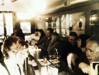 Jet Wine Bar photo