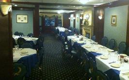 Jeveli's Italian Restauant - Small User Photo
