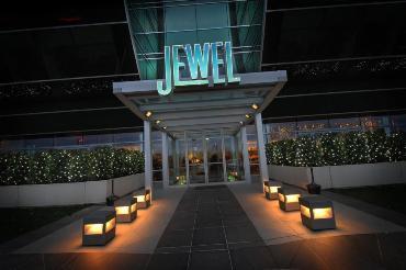 Jewel photo