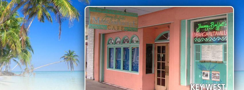 Margaritaville Key West photo