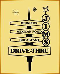 Jim's Burgers photo