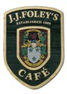 JJ Foley's Cafe photo