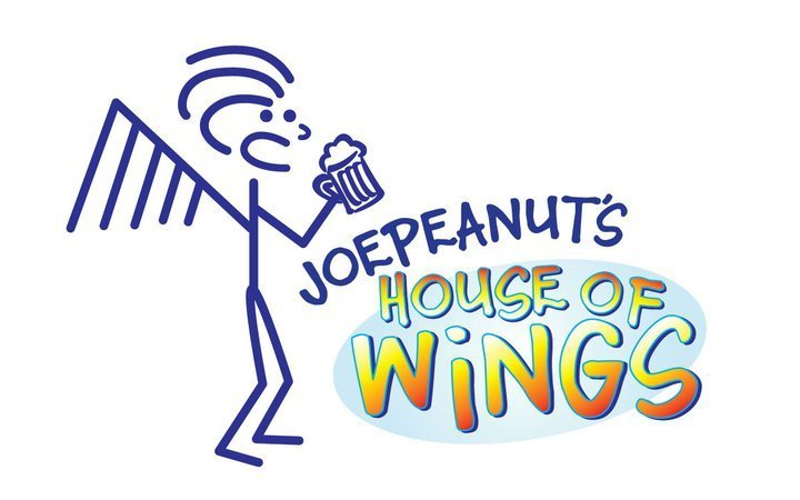 Joe Peanuts House of Wings photo