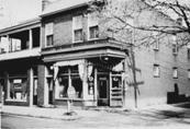 Joe's Inn photo
