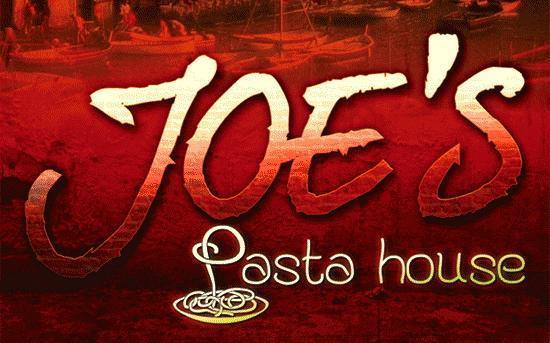 Joe's Pasta House photo