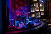 Joe's Pub photo