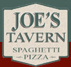 Joe's Tavern photo
