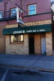 Johan's Bar photo