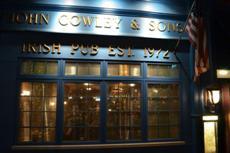 John Cowley & Son's - Small User Photo