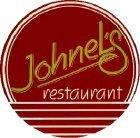 Johnel's Restaurant photo