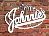 Johnnie's New York Pizzeria photo