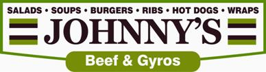 Johnny's Beef & Gyros photo