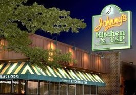Johnny's Kitchen & Tap photo