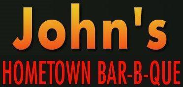 John's Hometown Bar-B-Que photo