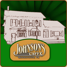 Johnson's Cafe photo