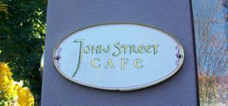 John Street Cafe photo